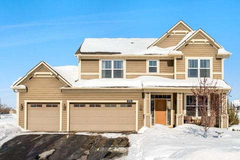 Photo of 2752 Liberty Trl, Woodbury, MN 55129
