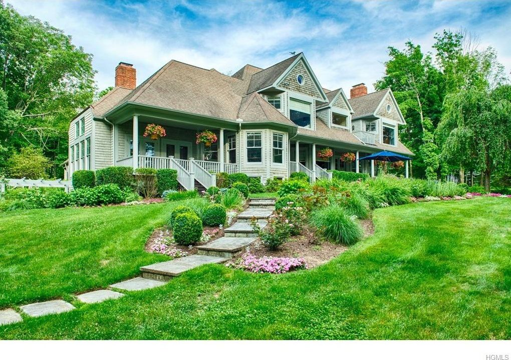 muslim singles in bedford hills The new york times has 17 homes for sale in bedford hills find the latest open houses, price reductions and homes new to the market with guidance from experts who live here too.