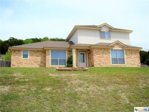 Photo of 3202 Colorado Dr, Copperas Cove, TX 76522