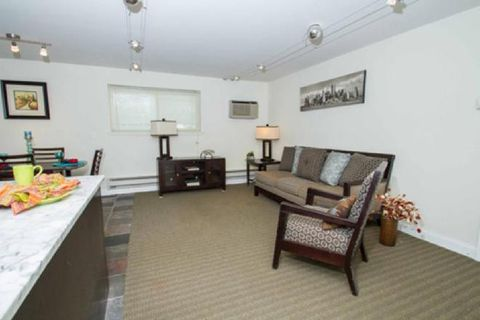 Photo of 501 Lawrence Rd Apt A3, Broomall, PA 19008