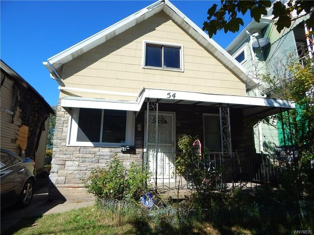 54 ontario st buffalo ny 14207 home for sale real