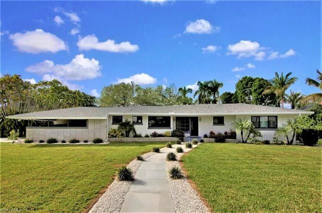 3486 Avocado Dr, Fort Myers, FL 33901