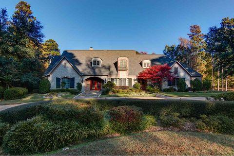 Homes For Sale Near Northridge Cir Texarkana Tx Realtor Com