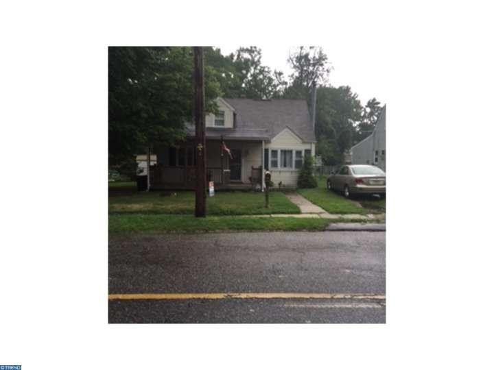 120 W Park Ave Lindenwold NJ 08021