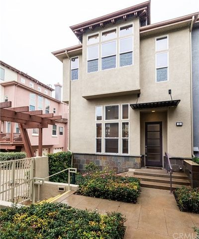 Photo of 5801 Kiyot Way Apt 12, Playa Vista, CA 90094