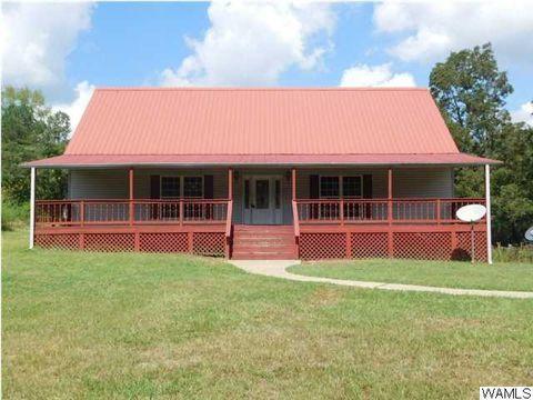 35444 real estate brookwood al 35444 homes for sale for Brookwood home builders