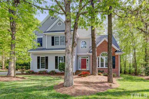 Delightful Cary, NC Real Estate U0026 Homes For Sale