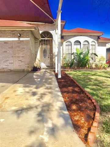Rancho Viejo Laredo Tx Real Estate Homes For Sale Realtorcom
