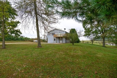 Photo of 10874 State Route 144, Knottsville, KY 42366