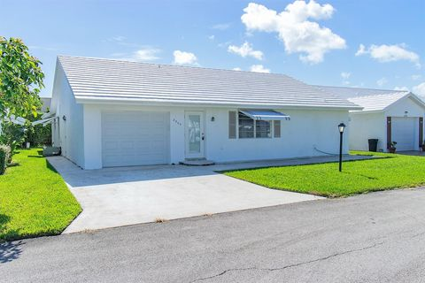 Photo of 2300 Sw 21st Way, Boynton Beach, FL 33426
