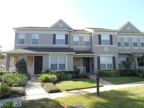 2 bedroom homes for sale in highcroft pointe townhomes