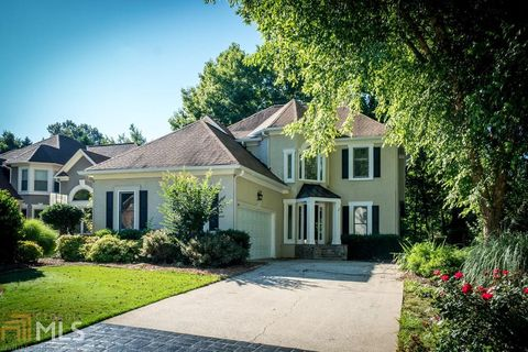 towne lake hills east woodstock ga real estate homes for sale rh realtor com