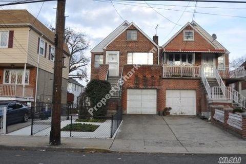 Babylon Ny Multi Family Homes For Sale Real Estate Realtor Com