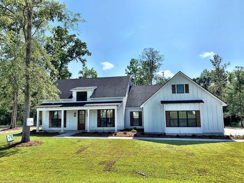 Photo of 17 Beaver Bottom Ct, Tifton, GA 31793