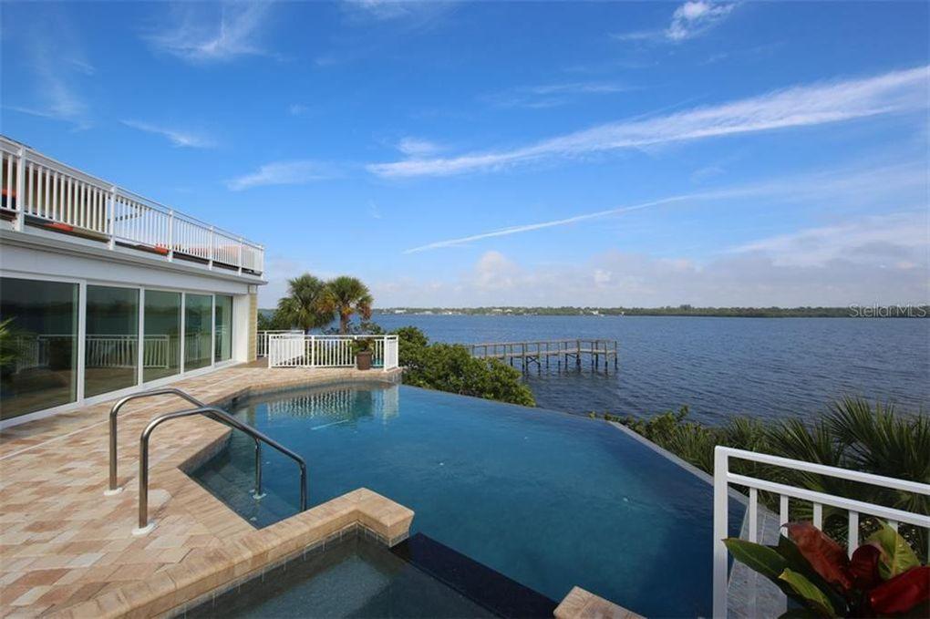 7295 Manasota Key Rd, Englewood, FL 34223 - Home for Rent ...