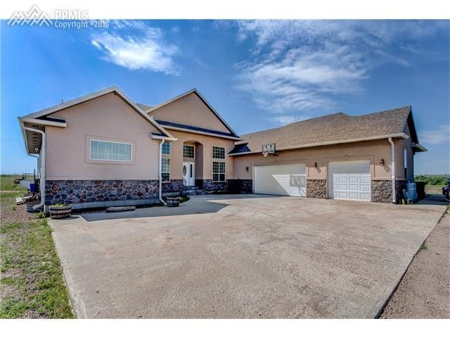 14330 watson cir bennett co 80102 home for sale and