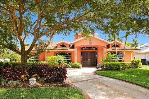 Photo of 9860 El Greco Cir, Bonita Springs, FL 34135