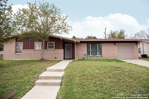 travis alexander house for sale. 310 colebrook dr, san antonio, tx 78228 travis alexander house for sale