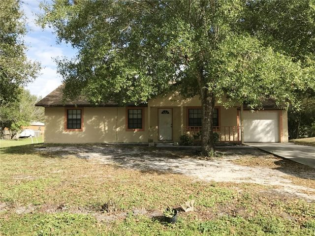 147 hickory st fellsmere fl 32948 home for sale real