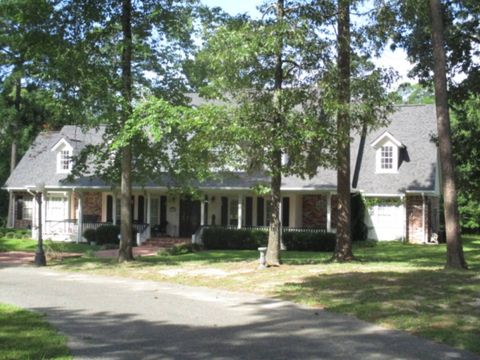 Zwolle la single family homes for sale realtor 280 chickamauga dr zwolle la 71486 ccuart Gallery