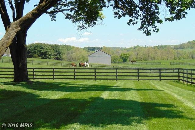 2706 Sandy Hook Rd Forest Hill Md 21050 Land For Sale