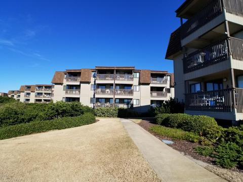 2008 E Fort Macon Rd Unit 6 B Atlantic Beach Nc 28512
