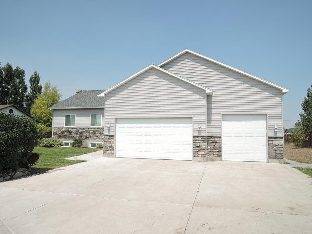 4293 E Smithfield Way Idaho Falls Id 83401 Realtor