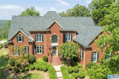 Incredible 238 Shades Crest Rd Birmingham Al 35226 Download Free Architecture Designs Embacsunscenecom