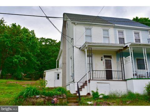 287 Main St, Lavelle, PA 17943