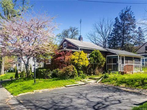 Valhalla, NY Real Estate - Valhalla Homes for Sale - realtor