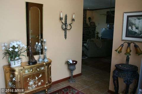 629 Waxler Rd, Keyser, WV 26726
