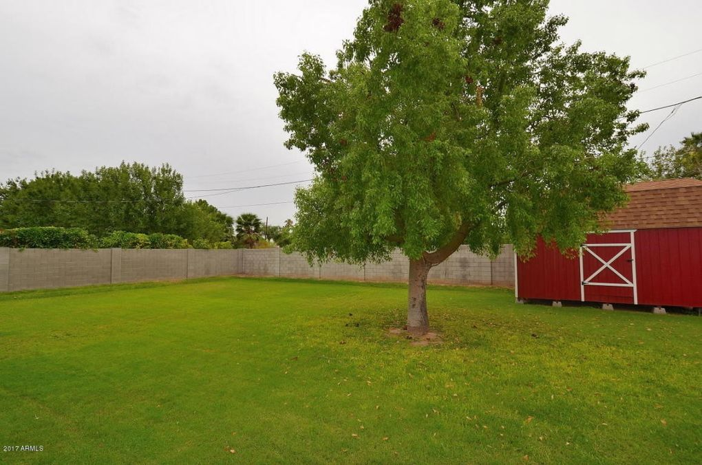 1239 E Tuckey Ln, Phoenix, AZ 85014