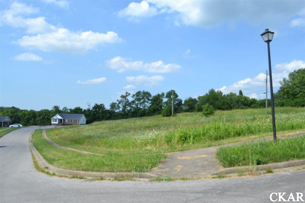 St James Pl Lot 10 Danville, KY 40422