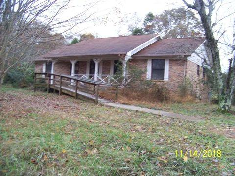 460 Community Dr, Madisonville, TN 37354