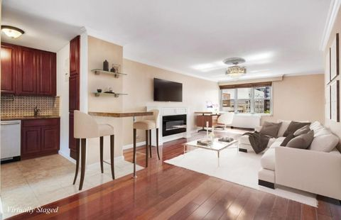 Photo of 205 3rd Ave Apt 10 A, New York, NY 10003