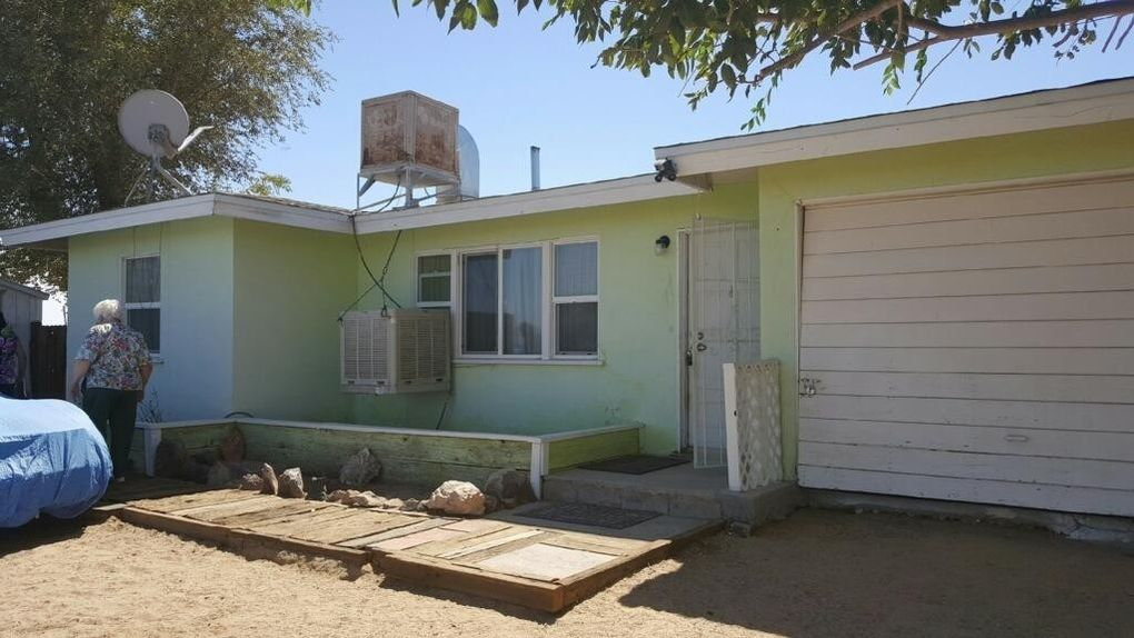 39 mls m2603479285 in hinkley ca 92347 home for sale and