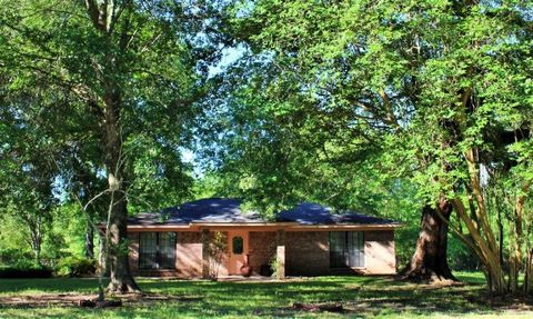 352 An County Road 3665, Palestine, TX 75803