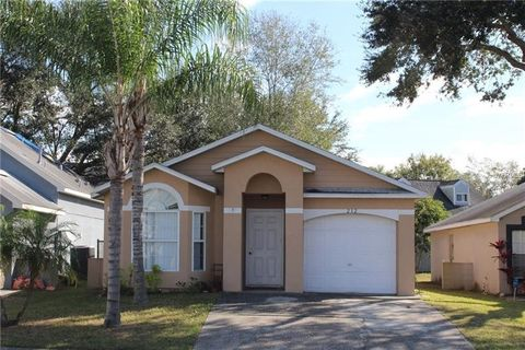 Winter Garden, Fl Recently Sold Homes - Realtor.Com®