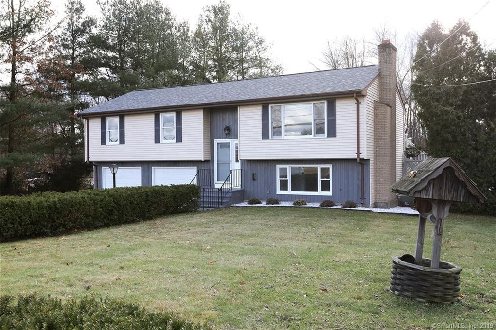 170 Tromley Rd, East Windsor, CT 06088