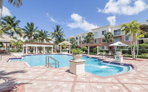 cosy homes for rent palm beach gardens. 1303 Myrtlewood Cir E  Palm Beach Gardens FL 33418 Real Estate Homes for