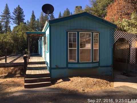 7680 Old School House, Somerset, CA 95684