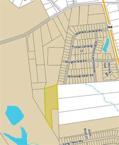 Hamilton Nc Map.13541 Hamilton Rd Charlotte Nc 28278 Land For Sale And Real