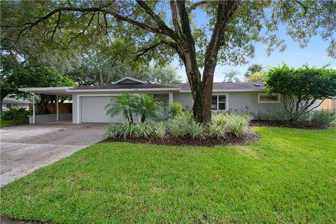 Photo of 1740 Palm Ave, Winter Park, FL 32789