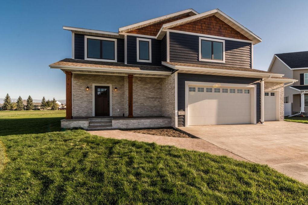 Grand Forks County Nd Property Search