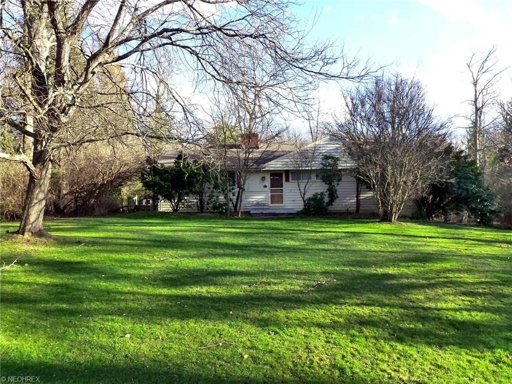 17949 Kingswood Dr Chagrin Falls Oh 44023
