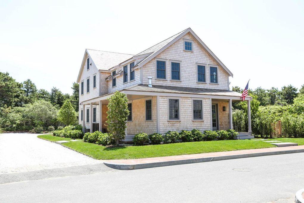 2 Blazing Star Rd, Nantucket, MA 02554 on legendary communities floor plans, ryan floor plans, lennar floor plans,