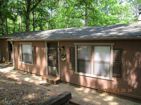Toccoa, GA Mobile & Manufactured Homes for Sale - realtor com®