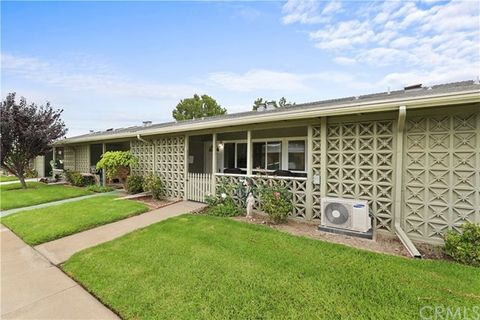 1241 Golden Rain Rd Apt 2 B, Seal Beach, CA 90740