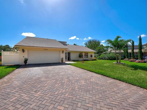 eastpointe palm beach gardens. 6164 celadon cir, palm beach gardens, fl 33418 eastpointe gardens f