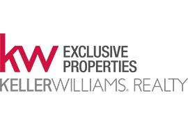 High Quality Keller Williams Exclusive Properties